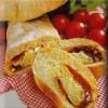Frokostbrød fra Toscana