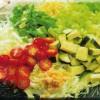 Padre island salat