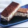 Chokoladeis-sanwich