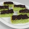 Den grønne kage